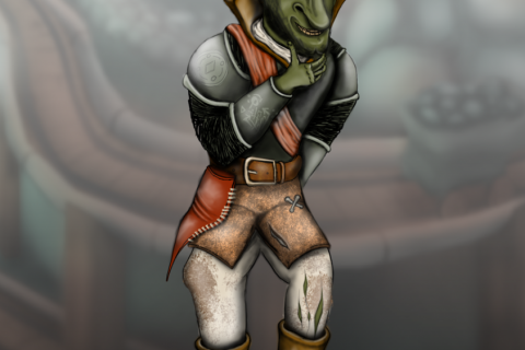 2019Mar29_CharacterIsolationGoblin